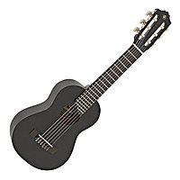 Классическая гитара Yamaha GL1 BL