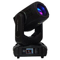 Полноповоротный прожектор Pro Lux HOT BEAM 350
