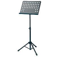Пюпитр оркестровый SoundKing DF050