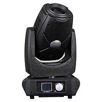 Полноповоротный прожектор Pro Lux HOT BEAM 150