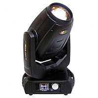 Полноповоротный прожектор Pro Lux HOT BEAM 280
