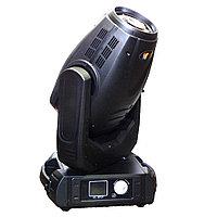 Полноповоротный прожектор Pro Lux HOT BEAM 350 Mk2