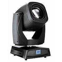 Полноповоротный прожектор Pro Lux HOT BEAM 440 Mk2