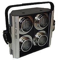 Светодиодная матричная панель Pro Lux LED BLINDER 320