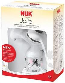 Нук Молокоотсос  ручной Джоли 144080