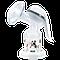 Нук Молокоотсос  ручной Джоли 144080, фото 2