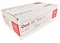 Тонер Oсе B5 Toner kit