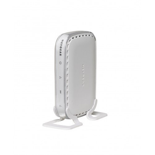 Мобильный маршрутизатор Netgear DM111P