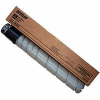 Тонер-картридж Konica Minolta для С224/С284