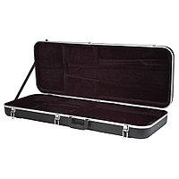 Кейс для электрогитары Peavey HARDSHELL GUITAR CASE