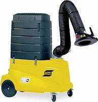 Система вытяжки Origo Vac Cart 230V 50Hz 3m