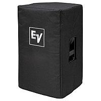 Чехол Electro-Voice ETX18SPCVR