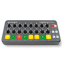 USB MIDI-контроллер Novation Launch Control