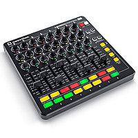 USB MIDI-контроллер Novation Launch Control XL