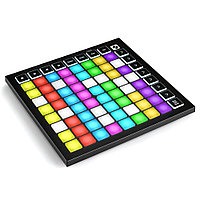 USB MIDI-контроллер Novation Launchpad Mini MK3