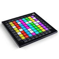 USB MIDI-контроллер Novation Launchpad Pro MK3