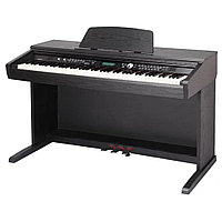 Цифровое пианино Medeli DP330/BK