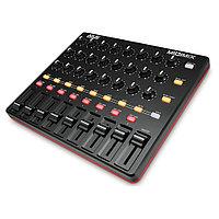 DAW MIDI-контроллер Akai Pro MIDIMIX