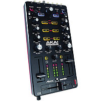 DJ-контроллер Akai Pro AMX