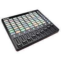 USB MIDI-контроллер Akai Pro APC MINI