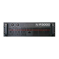 Усилитель мощности Electro-Voice P3000