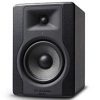 Студийный монитор M-Audio BX5D3 (Singles)