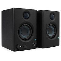 Активные студийные мониторы PreSonus Eris E3.5 BT (пара)