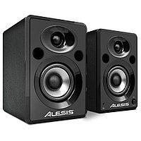 Активные студийные мониторы Alesis ELEVATE 5 MKII (пара)