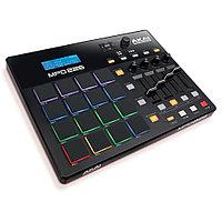 USB MIDI-контроллер Akai Pro MPD226