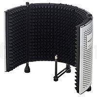 Акустический экран Marantz Pro Sound Shield