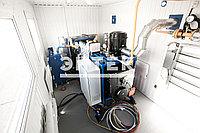 Газопоршневая электростанция ГПЭС100-NEXT, фото 1