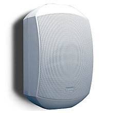 Всепогодная акустика APart MASK6T-W