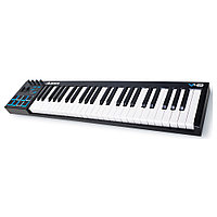 USB MIDI-клавиатура Alesis V49
