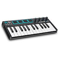 USB MIDI-клавиатура Alesis VMINI