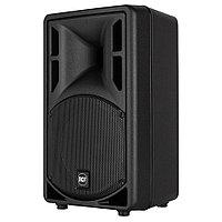 Активная акустическая система RCF ART 310-A MK4