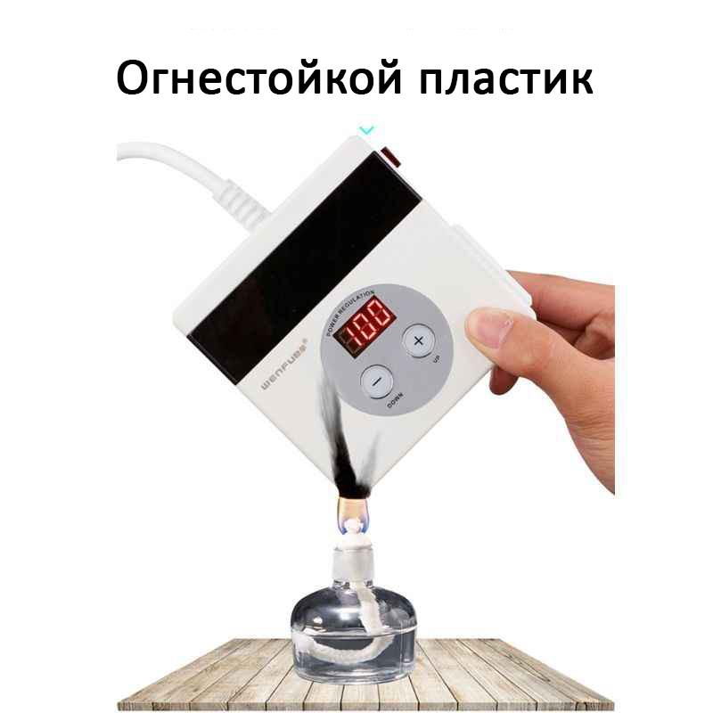 Регулятор мощности цифровой ST-BTA41-A (4 кВт, 230 В)