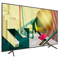 Телевизор LED Samsung QE65Q70TAUXCE 165, фото 2
