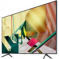 Телевизор LED Samsung QE65Q70TAUXCE 165, фото 3