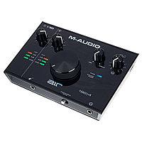 Внешняя звуковая карта M-Audio AIR 192x4