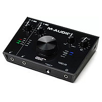 Внешняя звуковая карта M-Audio AIR 192x6