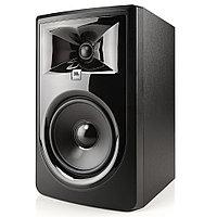 Активный студийный монитор JBL 306P MKII