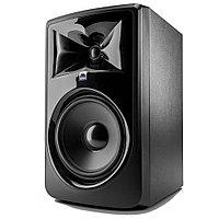 Активный студийный монитор JBL 308P MKII