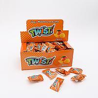 """""""Манго"""" Twist!, фото 1"""