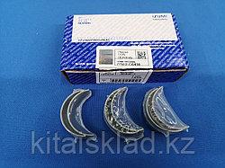 Вкладыши шатунные 3D84E-1 YANMAR 724060-23600 STD