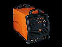 Аппарат сварочный аргонодуговой сварки инвертор СВАРОГ TECH TIG 250 P AC/DC (E102)