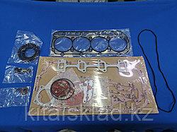 Ремкомплект прокладок 729906-92761 YANMAR 4TNE88-SFN, 4TNV88, 4D88E-3CB, 4D88E-3C06