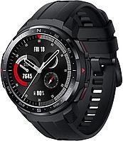 Умные часы Honor Watch GS Pro