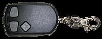 Брелок БН-Р2-33 Брелок радиоканальный компактный