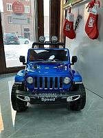 Jeep 938