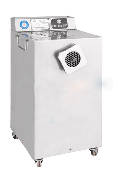Мясорубка DGQ-C 150 кг/час